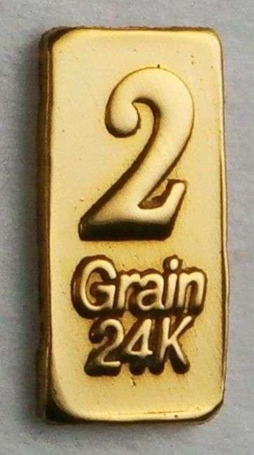 2grain